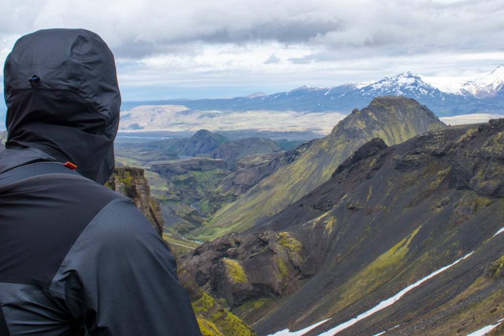 Randki z Islandią