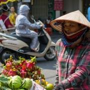 ceny w wietnamie